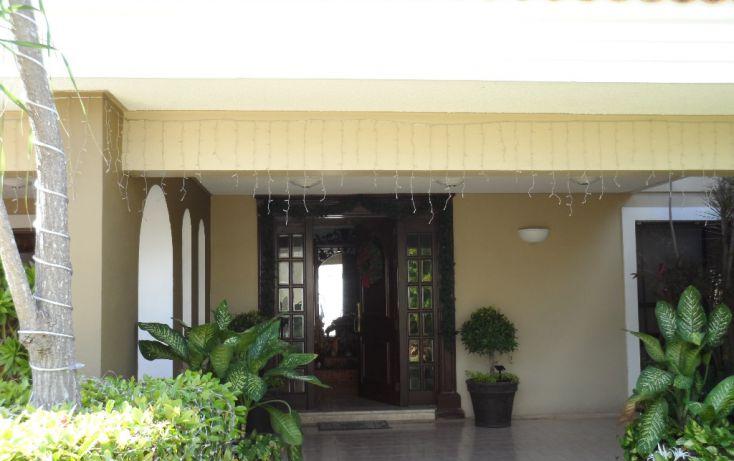 Foto de casa en venta en calle 26, méxico, mérida, yucatán, 1719280 no 16