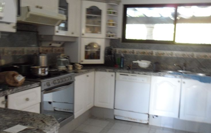 Foto de casa en venta en calle 26, méxico, mérida, yucatán, 1719280 no 17
