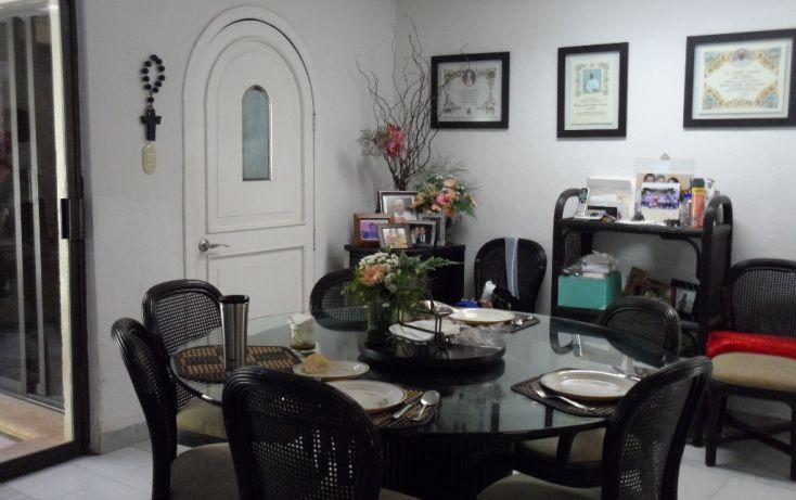 Foto de casa en venta en calle 26, méxico, mérida, yucatán, 1719280 no 18
