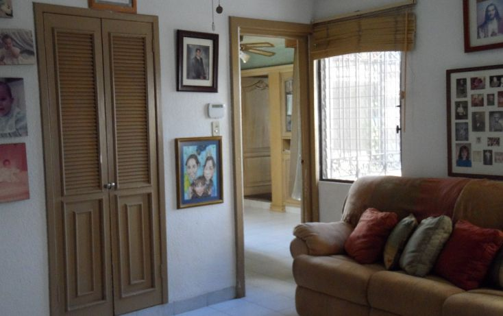Foto de casa en venta en calle 26, méxico, mérida, yucatán, 1719280 no 19