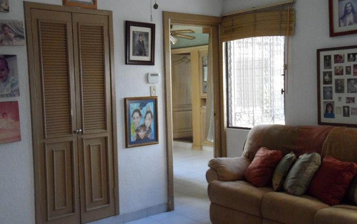 Foto de casa en venta en calle 26 , méxico, mérida, yucatán, 1719280 No. 19