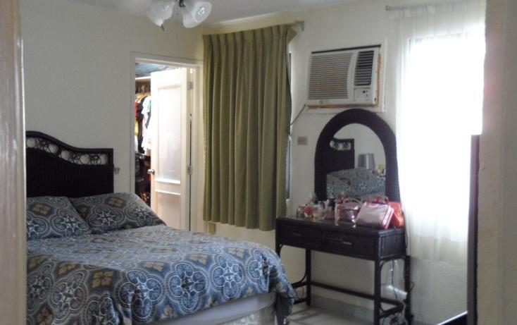 Foto de casa en venta en calle 26, méxico, mérida, yucatán, 1719280 no 21