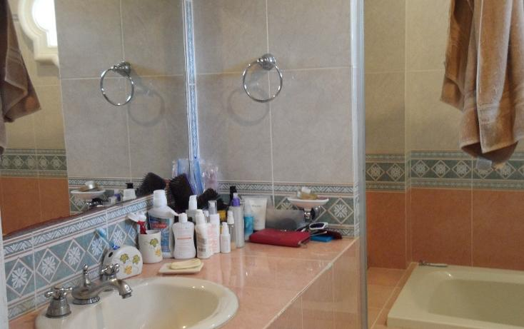 Foto de casa en venta en calle 26 , méxico, mérida, yucatán, 1719280 No. 22