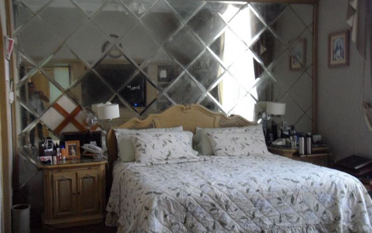 Foto de casa en venta en calle 26, méxico, mérida, yucatán, 1719280 no 23