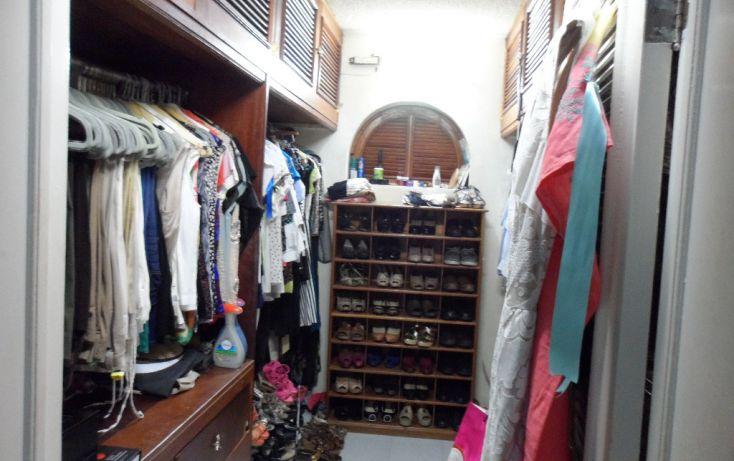 Foto de casa en venta en calle 26, méxico, mérida, yucatán, 1719280 no 25