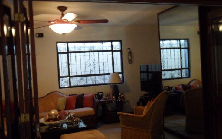Foto de casa en venta en calle 26, méxico, mérida, yucatán, 1719280 no 30