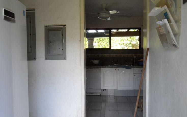 Foto de casa en venta en calle 26, méxico, mérida, yucatán, 1719280 no 31