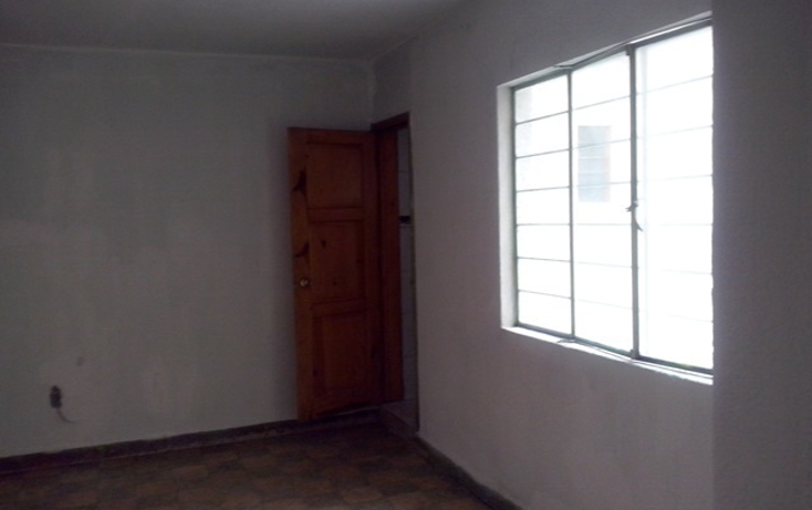 Foto de local en venta en  , santa rosa, gustavo a. madero, distrito federal, 1632299 No. 14