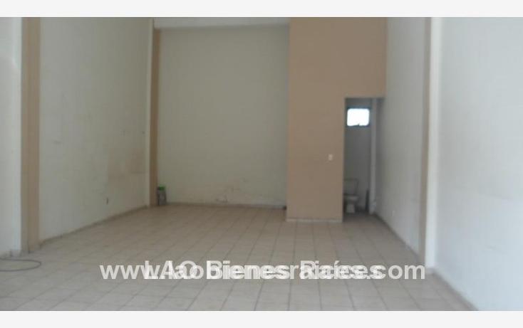 Foto de edificio en venta en calle 27 0, lomas de casa blanca, querétaro, querétaro, 1994834 No. 03