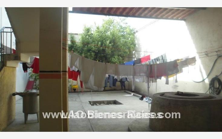 Foto de edificio en venta en calle 27 0, lomas de casa blanca, querétaro, querétaro, 1994834 No. 08