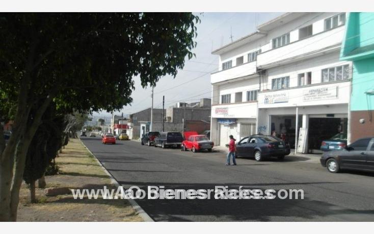Foto de edificio en venta en calle 27 0, lomas de casa blanca, querétaro, querétaro, 1994834 No. 10