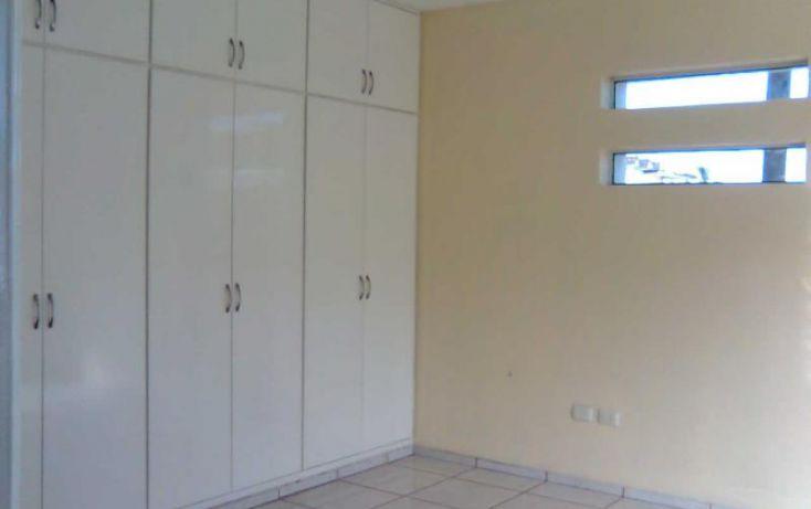 Foto de departamento en renta en calle 27 307, adolfo lopez mateos, centro, tabasco, 1647310 no 03