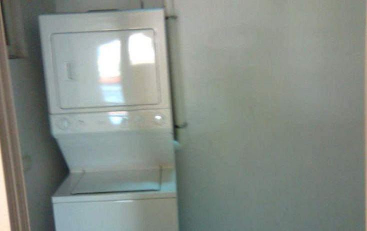 Foto de departamento en renta en calle 27 307, adolfo lopez mateos, centro, tabasco, 1647310 no 06