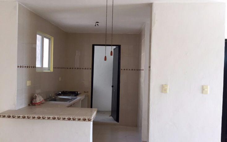 Foto de departamento en venta en calle 27, miguel alemán, mérida, yucatán, 1719516 no 03