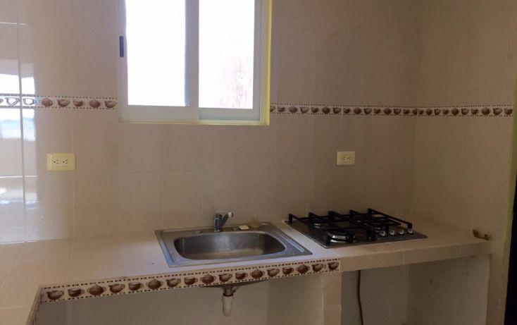 Foto de departamento en venta en calle 27, miguel alemán, mérida, yucatán, 1719516 no 05