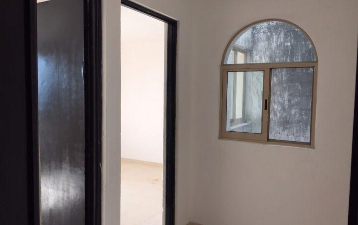 Foto de departamento en venta en calle 27, miguel alemán, mérida, yucatán, 1719516 no 09