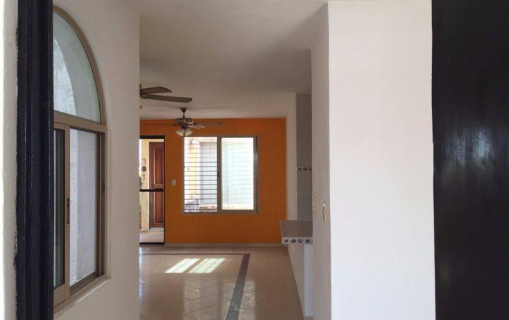 Foto de departamento en venta en calle 27, miguel alemán, mérida, yucatán, 1719516 no 14