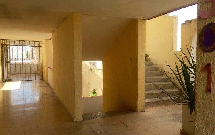Foto de departamento en venta en calle 27, miguel alemán, mérida, yucatán, 1719516 no 15