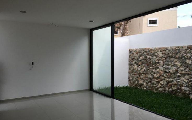 Foto de casa en venta en calle 28 29 348g, garcia gineres, mérida, yucatán, 1954096 no 01