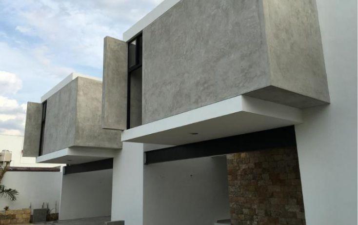 Foto de casa en venta en calle 28 29 348g, garcia gineres, mérida, yucatán, 1954096 no 03