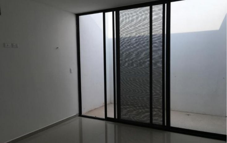 Foto de casa en venta en calle 28 29 348g, garcia gineres, mérida, yucatán, 1954096 no 05