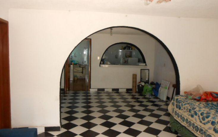 Foto de casa en venta en calle 28 mz 82lt 17, villas de guadalupe xalostoc, ecatepec de morelos, estado de méxico, 1714702 no 02