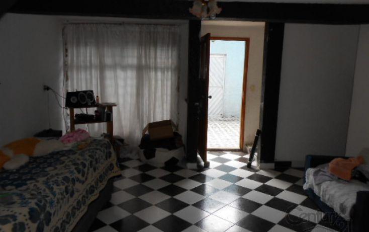 Foto de casa en venta en calle 28 mz 82lt 17, villas de guadalupe xalostoc, ecatepec de morelos, estado de méxico, 1714702 no 03