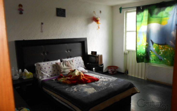 Foto de casa en venta en calle 28 mz 82lt 17, villas de guadalupe xalostoc, ecatepec de morelos, estado de méxico, 1714702 no 05
