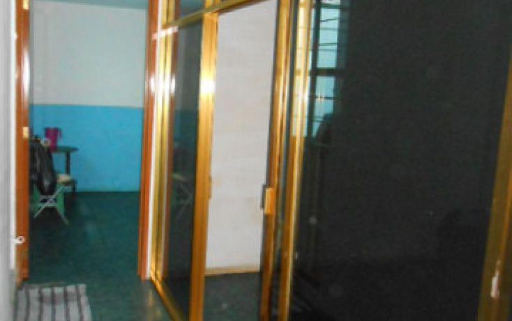 Foto de casa en venta en calle 28 mz 82lt 17, villas de guadalupe xalostoc, ecatepec de morelos, estado de méxico, 1714702 no 06
