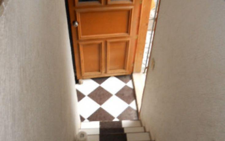 Foto de casa en venta en calle 28 mz 82lt 17, villas de guadalupe xalostoc, ecatepec de morelos, estado de méxico, 1714702 no 07