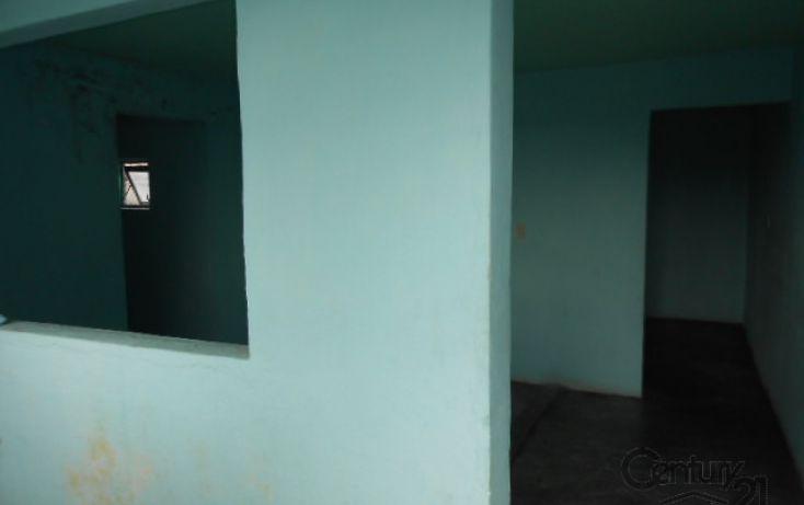 Foto de casa en venta en calle 28 mz 82lt 17, villas de guadalupe xalostoc, ecatepec de morelos, estado de méxico, 1714702 no 08