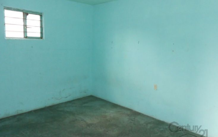 Foto de casa en venta en calle 28 mz 82lt 17, villas de guadalupe xalostoc, ecatepec de morelos, estado de méxico, 1714702 no 09