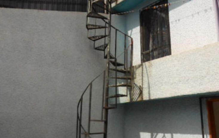 Foto de casa en venta en calle 28 mz 82lt 17, villas de guadalupe xalostoc, ecatepec de morelos, estado de méxico, 1714702 no 12