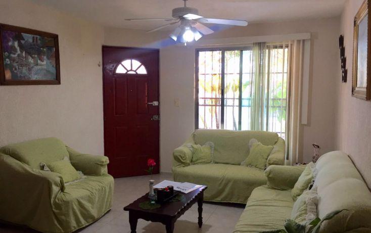 Foto de casa en venta en calle 29 223, francisco de montejo, mérida, yucatán, 1719618 no 03