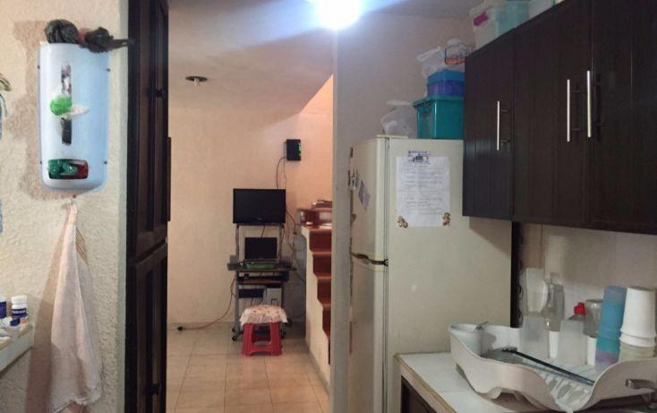 Foto de casa en venta en calle 29 223, francisco de montejo, mérida, yucatán, 1719618 no 04