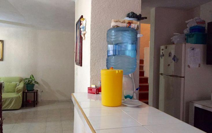 Foto de casa en venta en calle 29 223, francisco de montejo, mérida, yucatán, 1719618 no 07