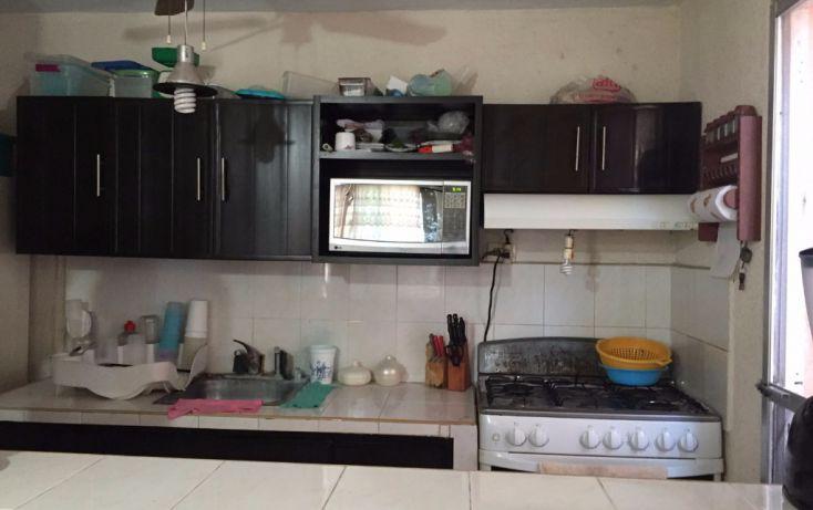 Foto de casa en venta en calle 29 223, francisco de montejo, mérida, yucatán, 1719618 no 08