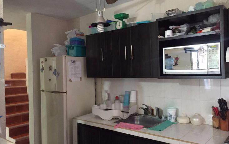 Foto de casa en venta en calle 29 223, francisco de montejo, mérida, yucatán, 1719618 no 09