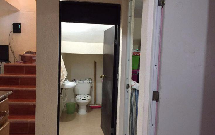 Foto de casa en venta en calle 29 223, francisco de montejo, mérida, yucatán, 1719618 no 11