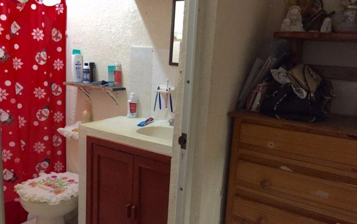 Foto de casa en venta en calle 29 223, francisco de montejo, mérida, yucatán, 1719618 no 12