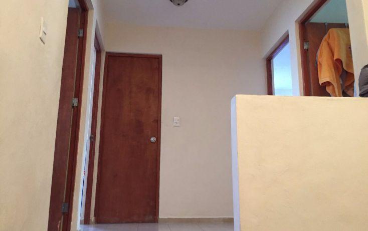 Foto de casa en venta en calle 29 223, francisco de montejo, mérida, yucatán, 1719618 no 14