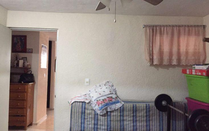 Foto de casa en venta en calle 29 223, francisco de montejo, mérida, yucatán, 1719618 no 15