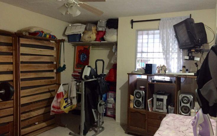 Foto de casa en venta en calle 29 223, francisco de montejo, mérida, yucatán, 1719618 no 16