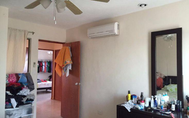 Foto de casa en venta en calle 29 223, francisco de montejo, mérida, yucatán, 1719618 no 18