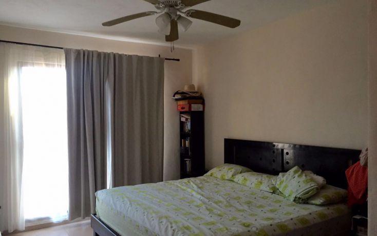 Foto de casa en venta en calle 29 223, francisco de montejo, mérida, yucatán, 1719618 no 21