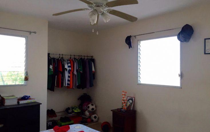 Foto de casa en venta en calle 29 223, francisco de montejo, mérida, yucatán, 1719618 no 27