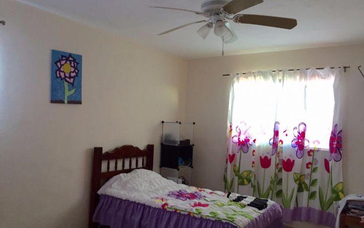 Foto de casa en venta en calle 29 223, francisco de montejo, mérida, yucatán, 1719618 no 28