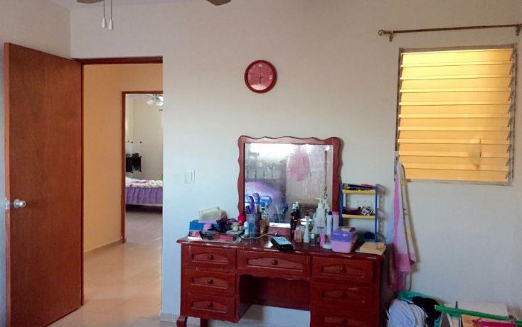 Foto de casa en venta en calle 29 223, francisco de montejo, mérida, yucatán, 1719618 no 30