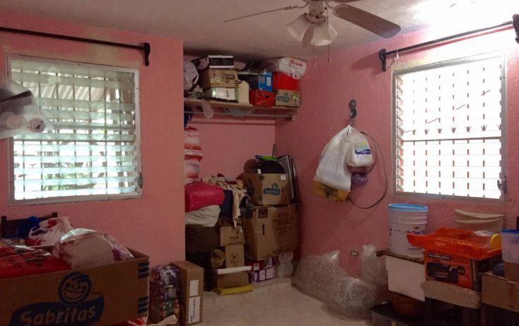 Foto de casa en venta en calle 29 223, francisco de montejo, mérida, yucatán, 1719618 no 31
