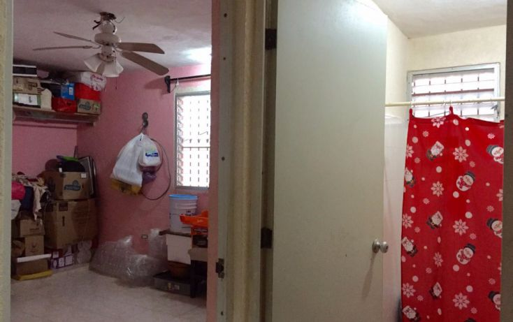 Foto de casa en venta en calle 29 223, francisco de montejo, mérida, yucatán, 1719618 no 32